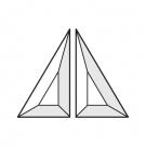 vitralica-vidros-biselados-Tri-par-85,0x100,2mm