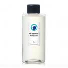vitralica-antioxidante-líquido-para-estanho