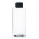 vitralica-frasco-tube-em-pet-150ml