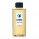 vitralica-liquido-refrigerante-para-esmeriladoras