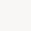 vitralica-massa-para-juntas-100-branco