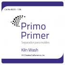 vitralica-separador-primo-primer