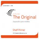 vitralica-separador-hotline-the-original