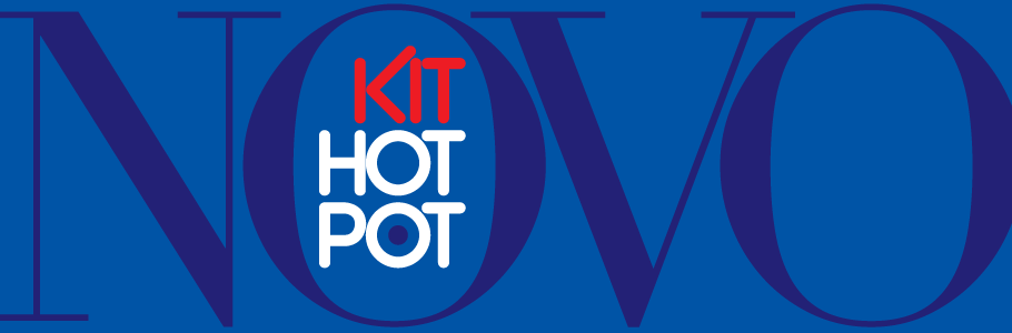 vitralica-kithotpot-2020